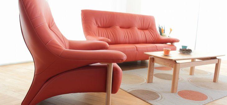 令和2年度「木づかい促進事業」家具ポイント交換