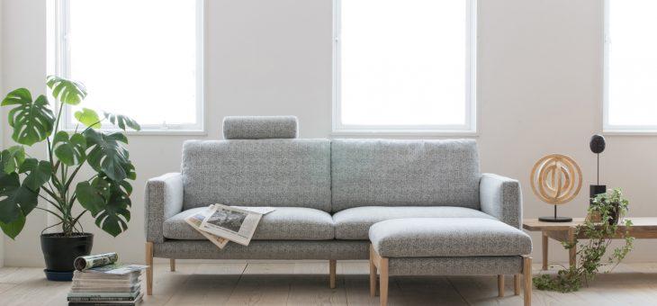 令和3年度「おおいた材住宅ポイント事業」ポイント交換対象「日田家具展」開催予定
